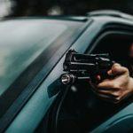 car_shooting